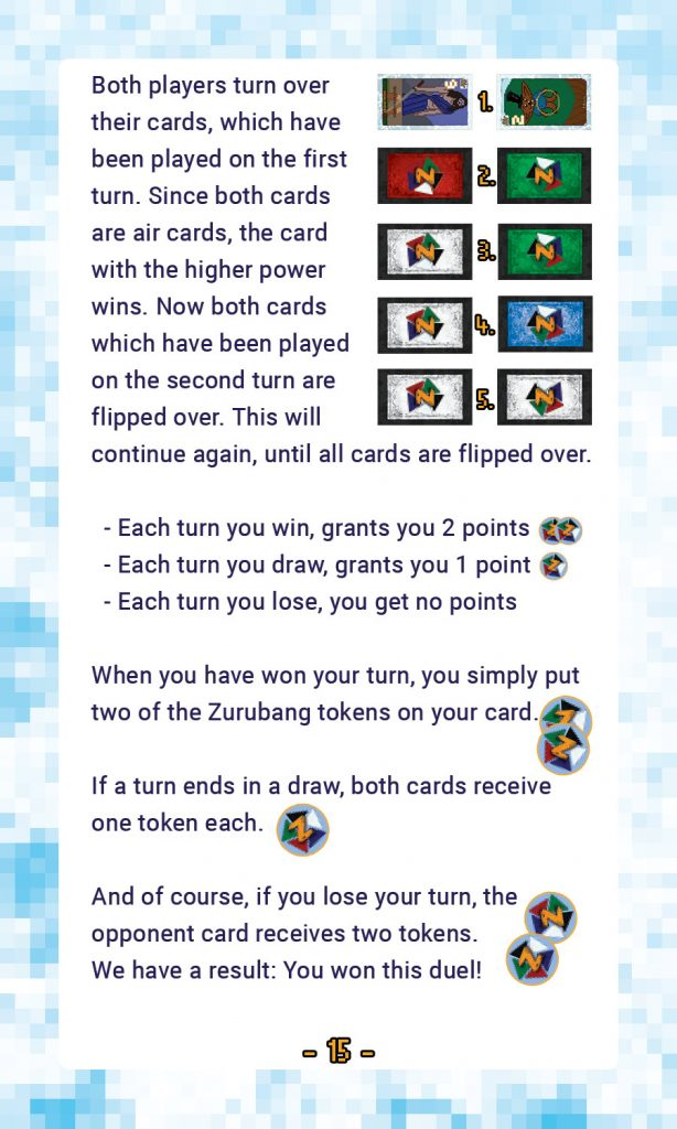 Rulebook Page 15 better version