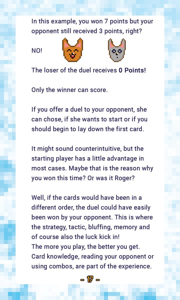 Rulebook Page 17 better version